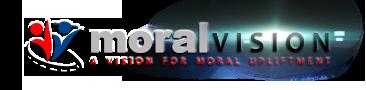 Moral Vision Logo